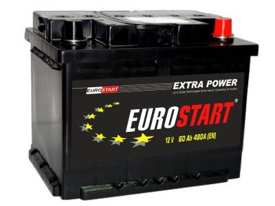 EUROFORCE 562.19E