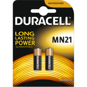 DURACELL MN21 (2)
