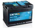 DETA-AGM-DK700