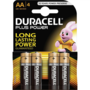 DURACELL-MN1500-AA-ALKALINE-BL-PLUS-POWER