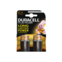 DURACELL-MN-1400-C-PLUS-POWER