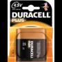 DURACELL-MN-1203--45V-PLUS