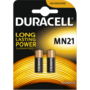DURACELL-MN21-(2)