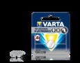 VARTA-CR-1220-3V-LITHIUM