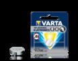 VARTA-LR43-(V12GA)