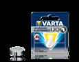 VARTA-LR44-(V13GA)