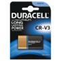 DURACELL-CR-V3-LITH-ULTRA-M3