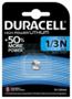 DURACELL-CR1-3N
