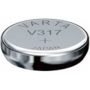 VARTA-WATCH-V317
