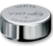 VARTA-WATCH-V357