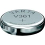 VARTA-WATCH-V361