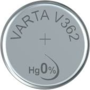 VARTA-WATCH-V362
