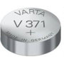 VARTA-WATCH-V371