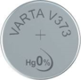 VARTA-WATCH-V373