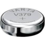 VARTA-WATCH-V379