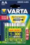 VARTA-AA-NIMH-2600-R2U-(4)