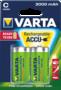 VARTA-C-Nimh-3000mAh-R2U-(2)