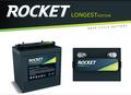 Rocket-Longest